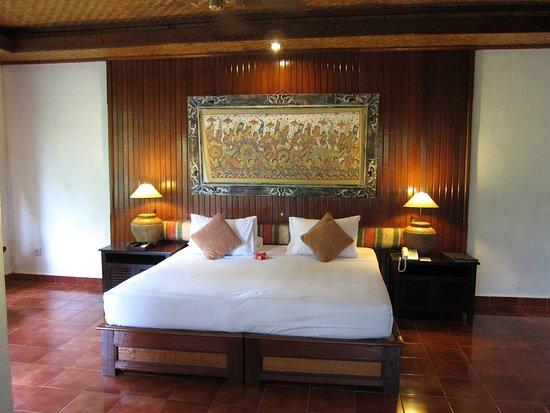 Hotel Tjampuhan And Spa Tripadvisor