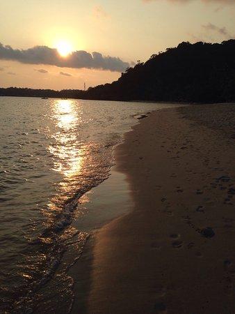 Kong Koi Beach: photo0.jpg