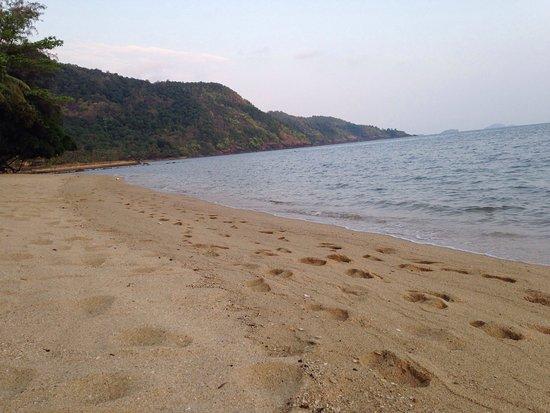 Kong Koi Beach: photo1.jpg