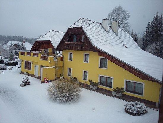 Gasthof Seeblick
