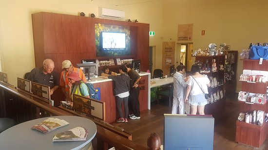 Guildford, Australia: 20170315_113501_large.jpg