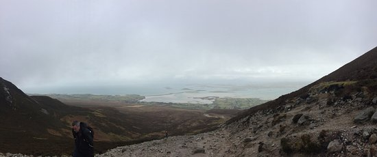 County Mayo, Ireland: photo3.jpg
