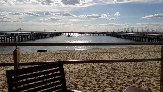 Brighton, Australia: TA_IMG_20170315_172545_large.jpg