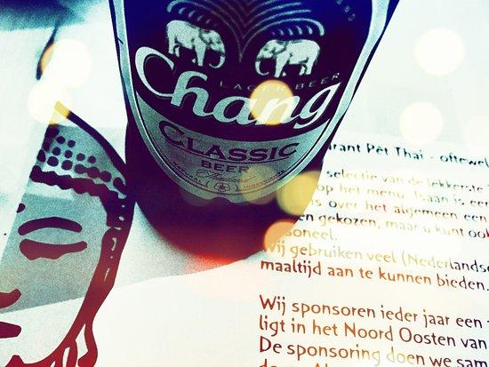 Photo of Asian Restaurant Pet Thai at Boschstraat 93, Maastricht 6211 AW, Netherlands