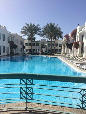 Falcon Hills Hotel: photo0.jpg