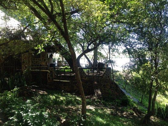 Kadoma, Zimbabwe: photo0.jpg
