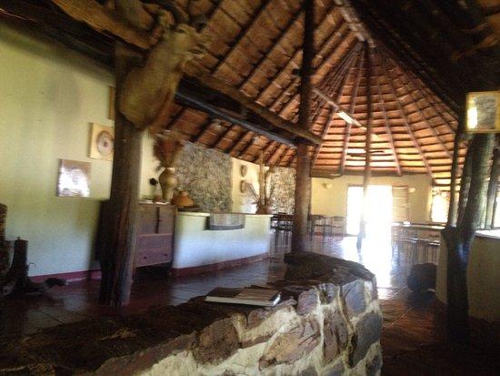 Kadoma, زيمبابوي: photo1.jpg