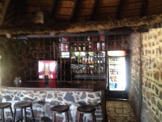 Kadoma, زيمبابوي: photo3.jpg