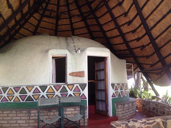 Kadoma, زيمبابوي: photo4.jpg