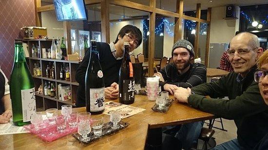 Japan Hokkaido Private Tour