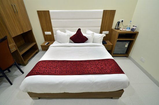 Hotel Welcome Inn  Amritsar