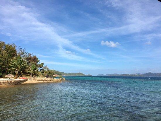 Chindonan Island, Φιλιππίνες: photo1.jpg