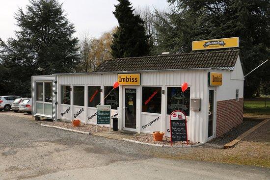 Bilde fra Rinteln