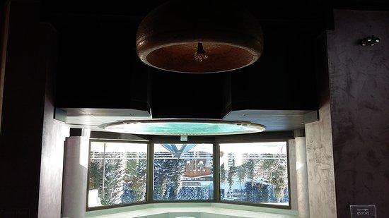 Hotel Oberosler: Topissime ......depuis 3 ans ce n est que du bonheur ❄💋...cuisine gourmande, Suite magnifique,