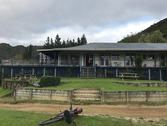 Whanganui, New Zealand: photo1.jpg