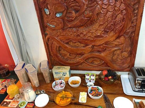 Whanganui, Nowa Zelandia: photo6.jpg