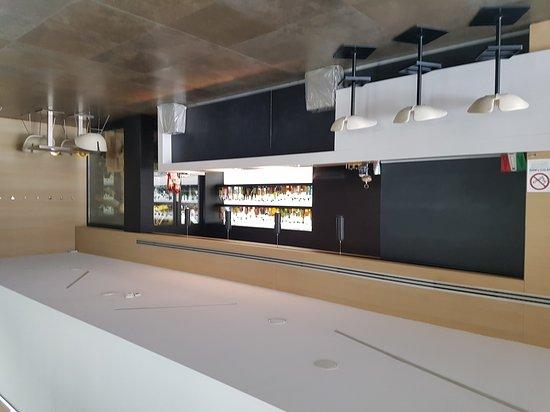Limbiate, إيطاليا: AS Hotel Limbiate Fiera