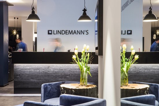 Lindemann's
