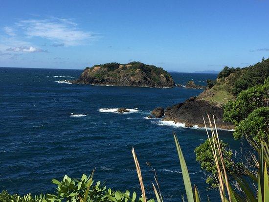 Pacific Rendezvous Photo