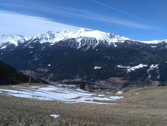 Valdisotto, Italia: IMG_20170312_103100_large.jpg
