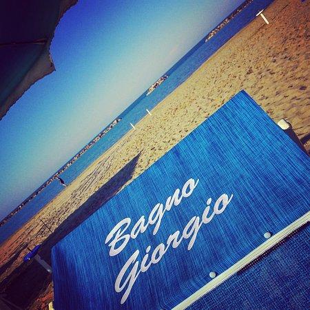 Bagno Giorgio