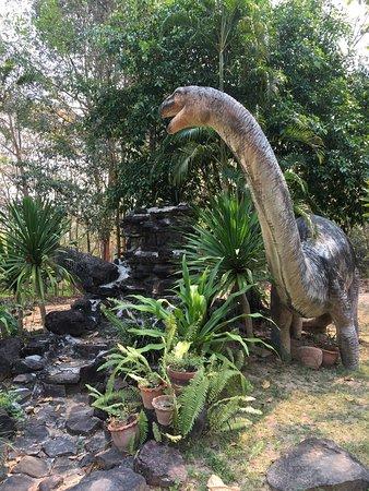 Phu Wiang, Thailand: photo1.jpg