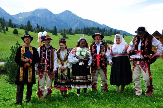 Adventoura Slovakia - Tours and adventures in Slovakia