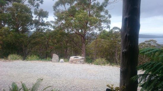 St Helens, Australia: DSC_0439_large.jpg