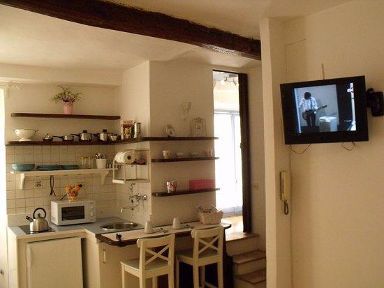 拉瑞斯特維瑞諾酒店照片