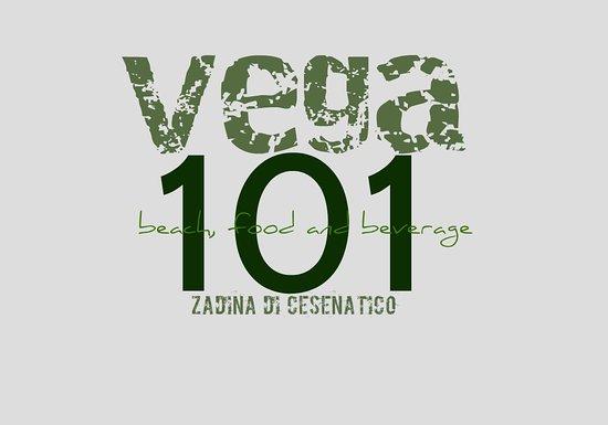 Bagno Vega