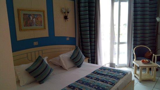 Dreams Beach Resort: # 3515