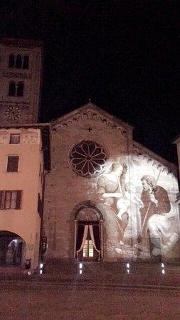 Basilica di San Fedele: photo0.jpg