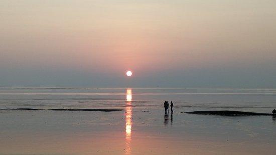 Image result for dahanu beach