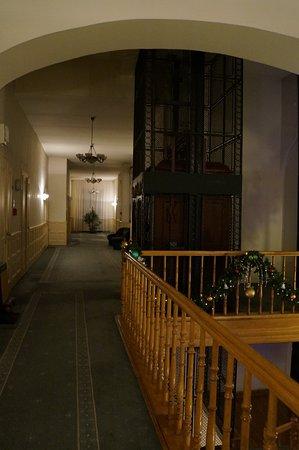 Saski Hotel: photo3.jpg