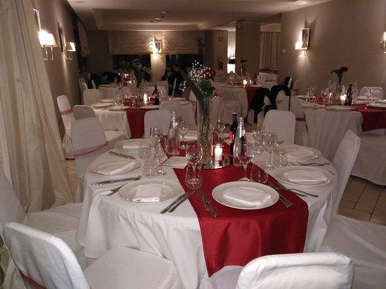 Viagrande, İtalya: Grand Hotel Villa Itria