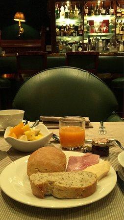 Hotel Westminster: photo5.jpg