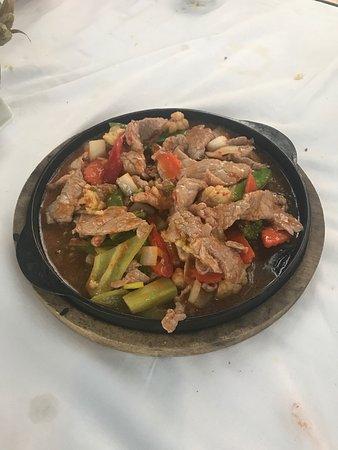 Kan Eang@Pier Restaurant: photo0.jpg