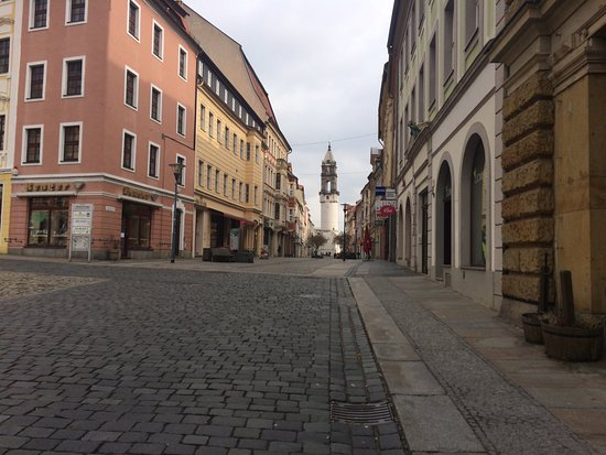 Bautzen, Germany: photo7.jpg