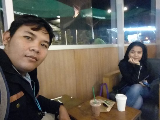 Starbucks Coffee: TA_IMG_20170315_195438_large.jpg