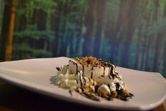 Lucena, España: bisquit lavilladebaco