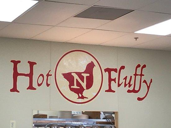 Stafford, VA: photo0.jpg