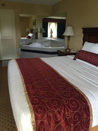 Music Road Resort Hotel: photo0.jpg