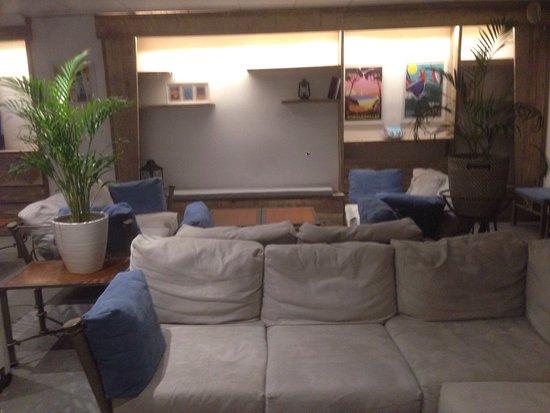 Hotel & Residence Les Medes : Un lieu, une ambiance, un accueil charmants.