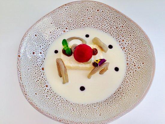 imagen Millo Cocina Mestiza en Palma de Mallorca