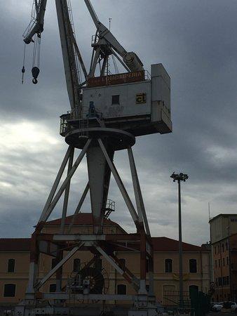 Tout au long de la ballade photo de porto oneglia for Porte vue 60 pages