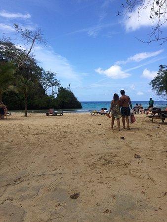 Frenchman's Cove: photo0.jpg
