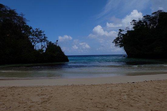 Frenchman's Cove: photo1.jpg