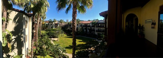 Estancia La Jolla Hotel & Spa: photo0.jpg