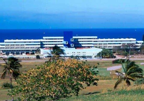 Hotel MarAzul Photo