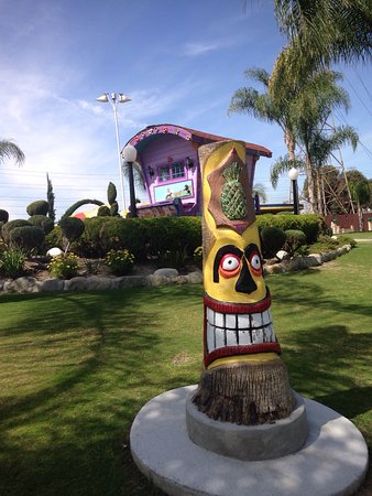 Norwalk, CA: photo0.jpg